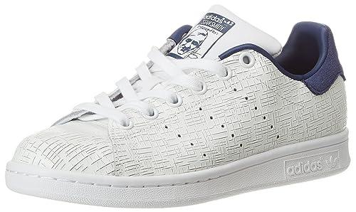 7cf2d35cd5101 adidas Stan Smith W
