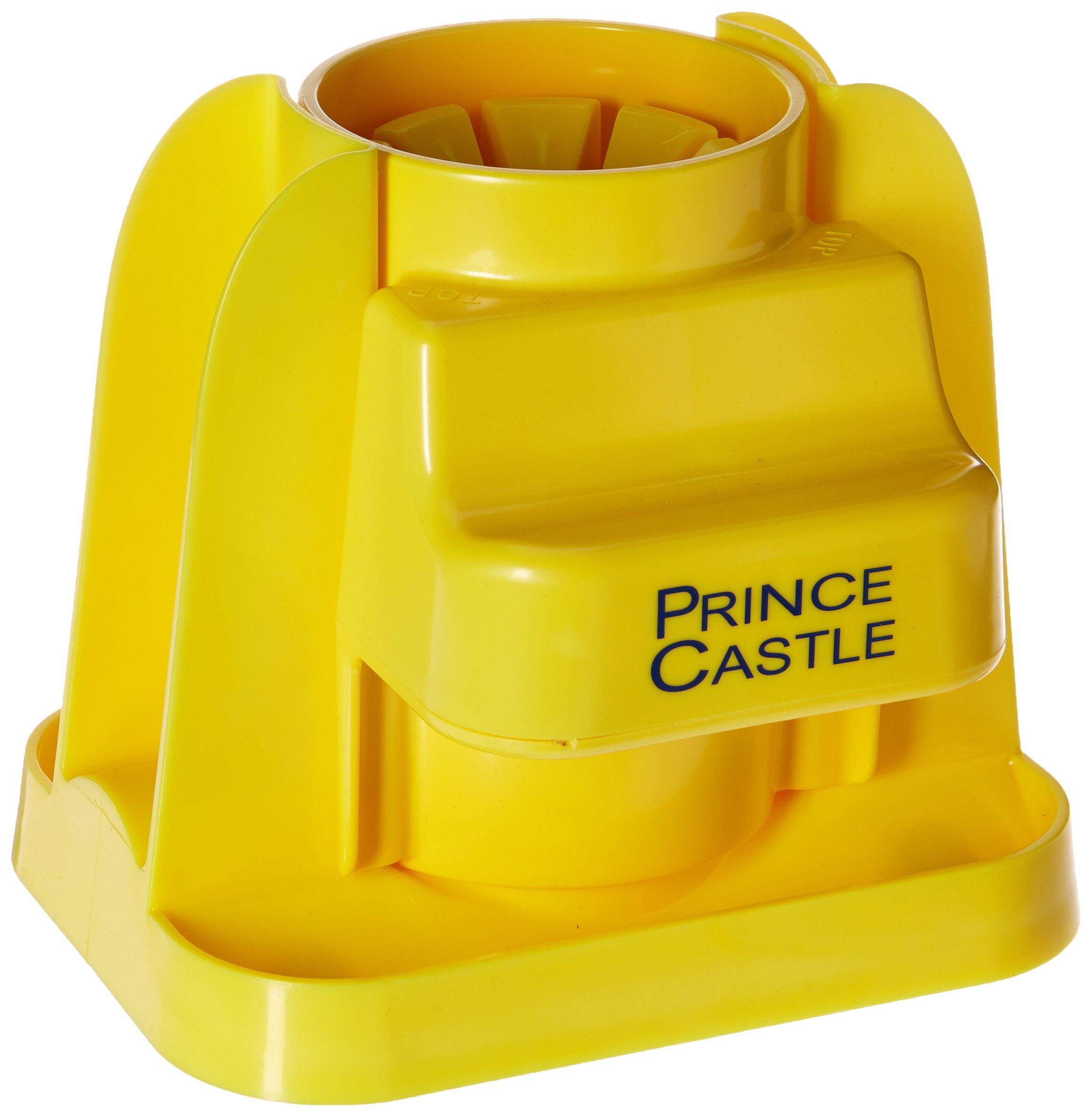 Prince Castle CW-6 Yellow Citrus Saber