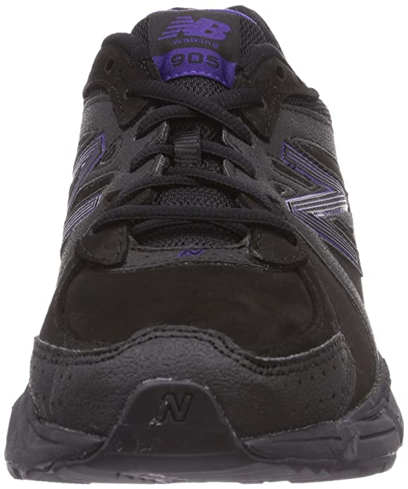 Chaussures de marches New balance WW905B