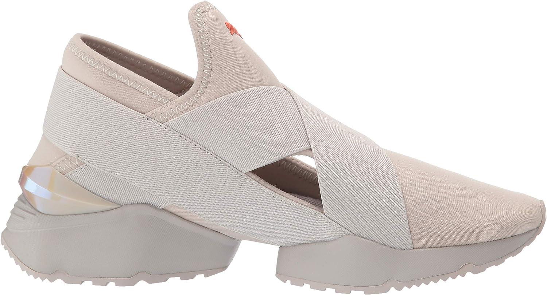 PUMA Women's Muse Eos Sneaker