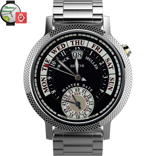 franck-muller-master-date-watch-face-android-wear-wmwatch