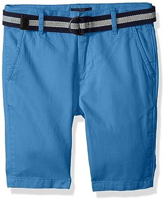 659b656faf Amazon.com: The Children's Place Big Boys' Chino Short: Clothing