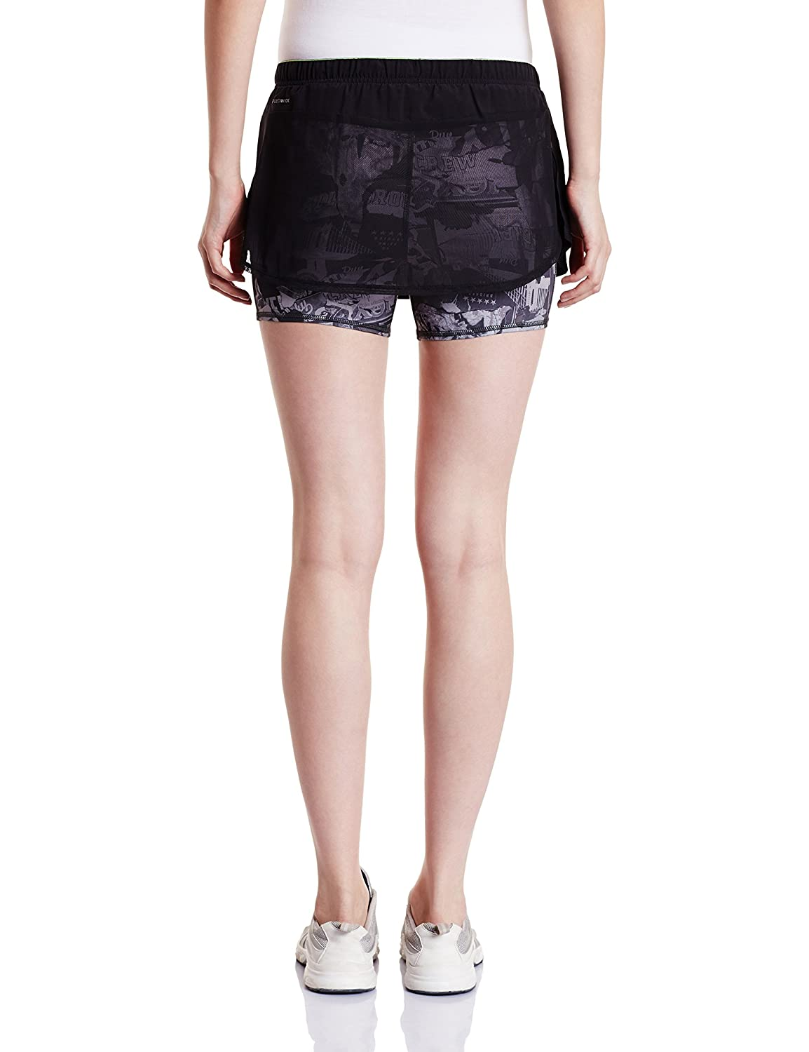 Reebook OSR Tough Skirt?-?Women's Skirt