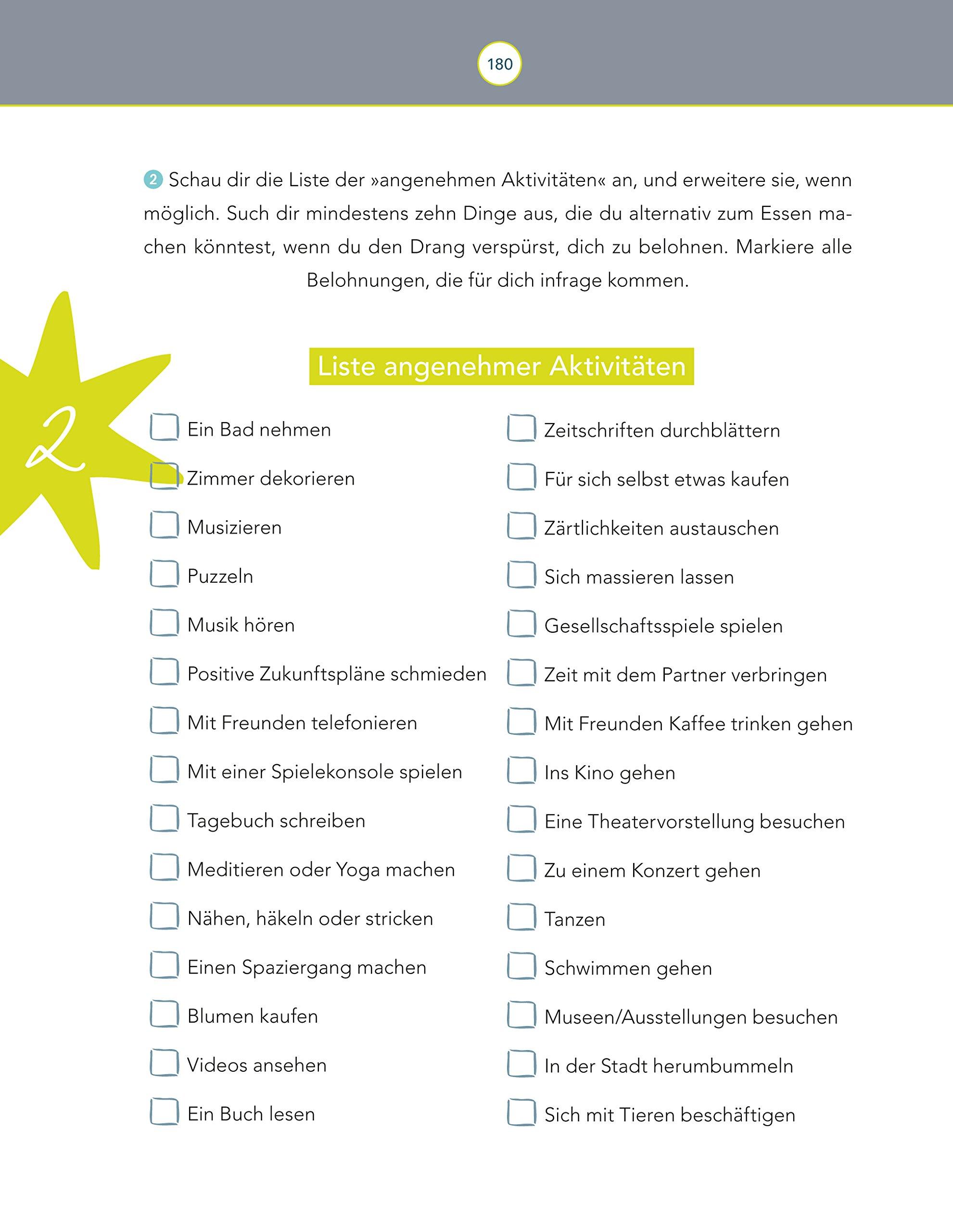 Schön Verzicht Vorlage Galerie - Entry Level Resume Vorlagen ...