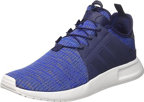Adidas Herren X Plr Ausbilder Amazon De Schuhe Handtaschen