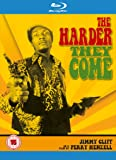 Harder They Come [Blu-ray] [Import anglais]