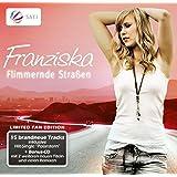 Flimmernde Straßen (Limited Fan Edition)