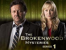 brokenwood mysteries season 3 episode 4