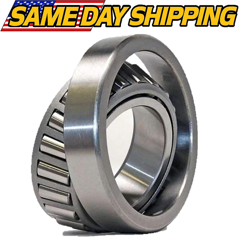 Genuine MTD 941-0405 Bearing-Thrust