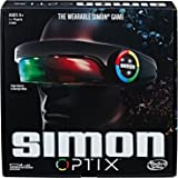 Simon Optix - Family Memory Game