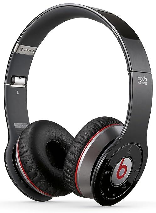 Beats by Dr. Dre Wireless Cuffie On-Ear 11bc8ea41b8f