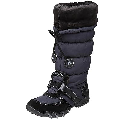 Women's Namera Boot