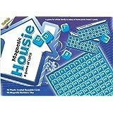Bagathon India Magnetic Housie Board Game