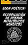 EDDA POÉTICA: RECOPILACIÓN DE POEMAS MITOLÓGICOS NÓRDICOS (EN EL CODEX REGIUS) (EDDA POETICA nº 1)