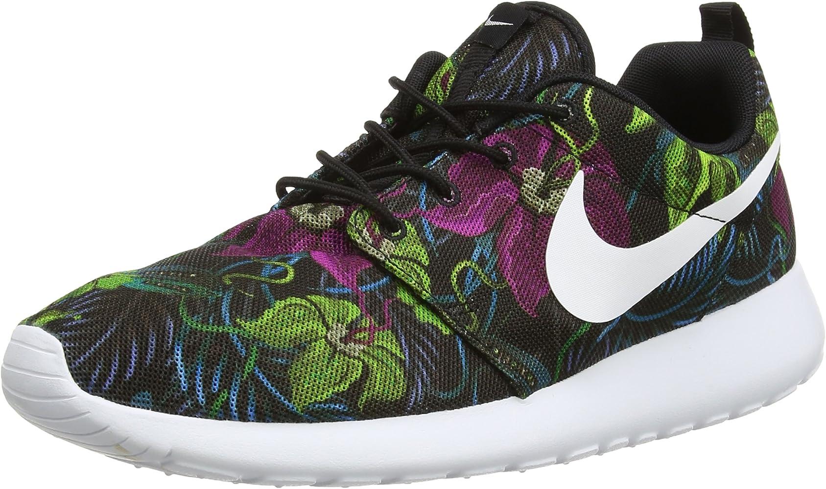 Giày Nike Air Max 90, Giá cập nhật 2 giờ trước Trang 8