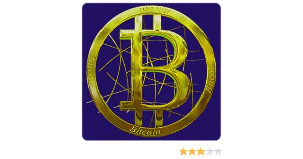 Crypto Coin Market - Prices, Charts & Bitcoin News