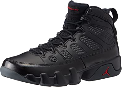 nike sales promotion in, 302359 103 Nike Air Jordan Retro 9