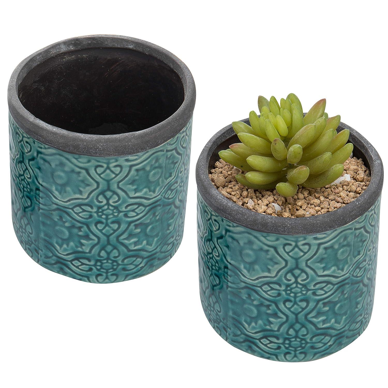 Gro Pro Plant Warrior Pot, 3 gal