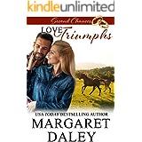 Love Triumphs (Second Chances, Book 3)