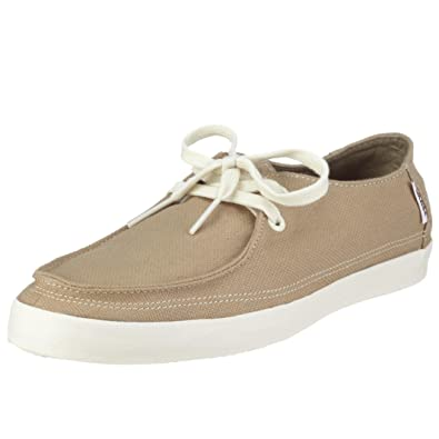 5a40443a8c7 Amazon.com  Vans Rata Vulc  Shoes
