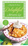 Delightful: Big Sky Pie #3