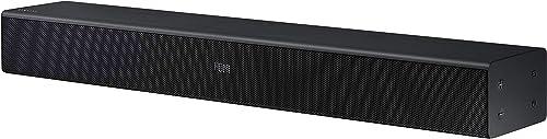 Soundbar Mate Audio by Samsung review