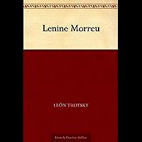 Lenine Morreu