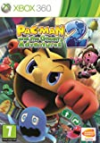Pac-Man and The Ghostly Adventures 2 (Xbox 360)