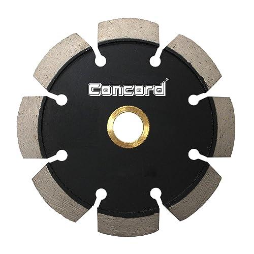 Concord Blades TCC070A9HP