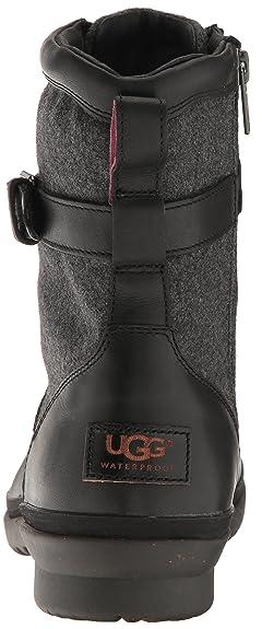 4dcbb1cf6f0 UGG Women's Kesey Boot