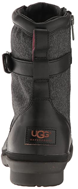 b246eb866de UGG Women's Kesey Boot