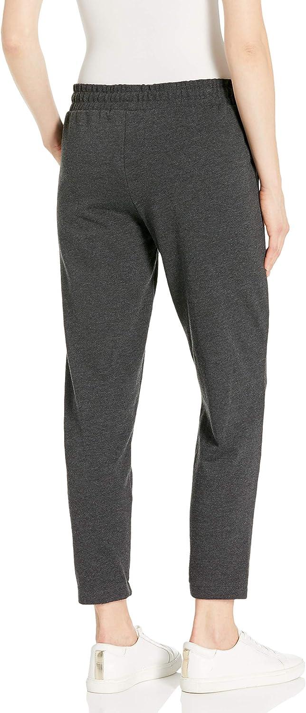 Hurley Mens One /& Only Fleece Jogger Sweatpants