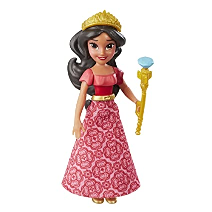 76e2ea0048c8 Image Unavailable. Image not available for. Color: Disney Elena of Avalor  ...