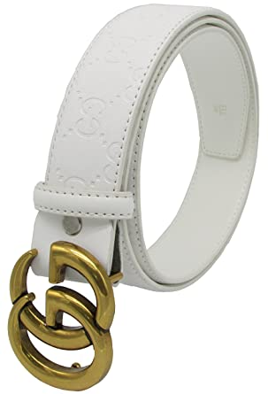 9a09c62c SelBelt:2018 fashion hot belt men's and women's belt Ship UPS USPS from  United States