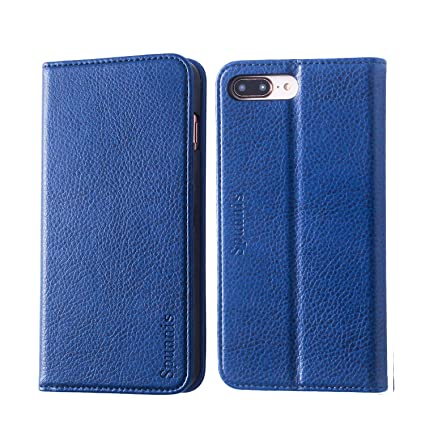 apple iphone 7 plus flip case