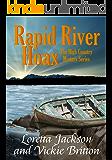 Rapid River Hoax