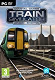 London to Brighton : Stand Alone and Add-on for Train Simulator 2015-2016 [import anglais]