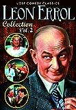 Leon Errol Collection, Volume 2