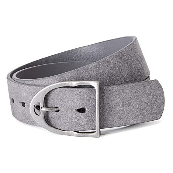 sale online newest collection look for Ariat Homme Casquette - gris - Taille L: Amazon.fr ...