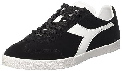 Diadora - Sneakers B. Original Vlz Profesional En Línea Barata R07alRLo