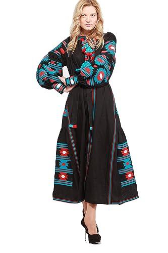 Ukrainian Traditional Clothes Real Ukraine