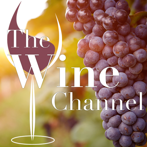The Wine Channel (Merlot White Zinfandel Wine)
