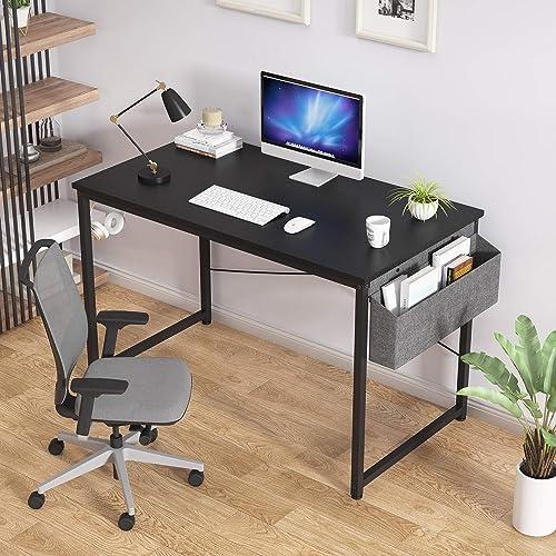 VERMESS Computer Desk Writing Study Table