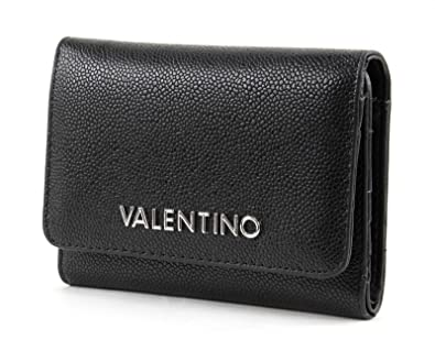 Womens Divina Wallet Mario Valentino Collections For Sale cGo0BHja