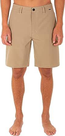 Hurley M Phantom Flex 2.0 20' - Pantalones Cortos Hombre