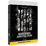 Bianconeri - Juventus Story (SE) (2 Blu-Ray) [Import italien]