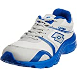 Lotto Men's Pacer Mesh Running Shoes