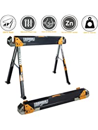 Power Tool Stands Amazon Com Power Amp Hand Tools
