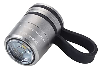 2x Taschenlampen ***Designer-Lampe*** nur in geringer Stückzahl vorhanden Camping & Outdoor Lampen & Laternen