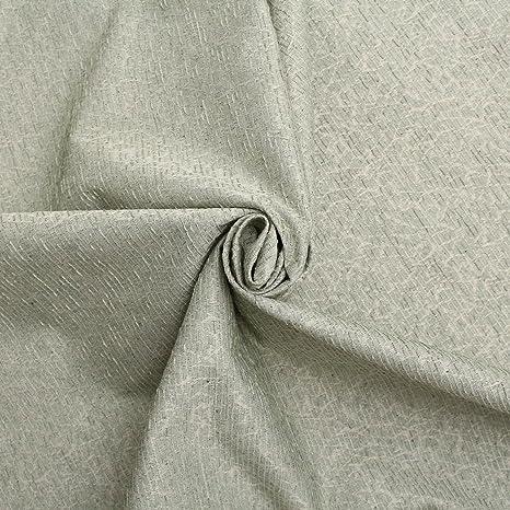 Discount Laurel verde Texutred tapizar diseño de tejido para ...